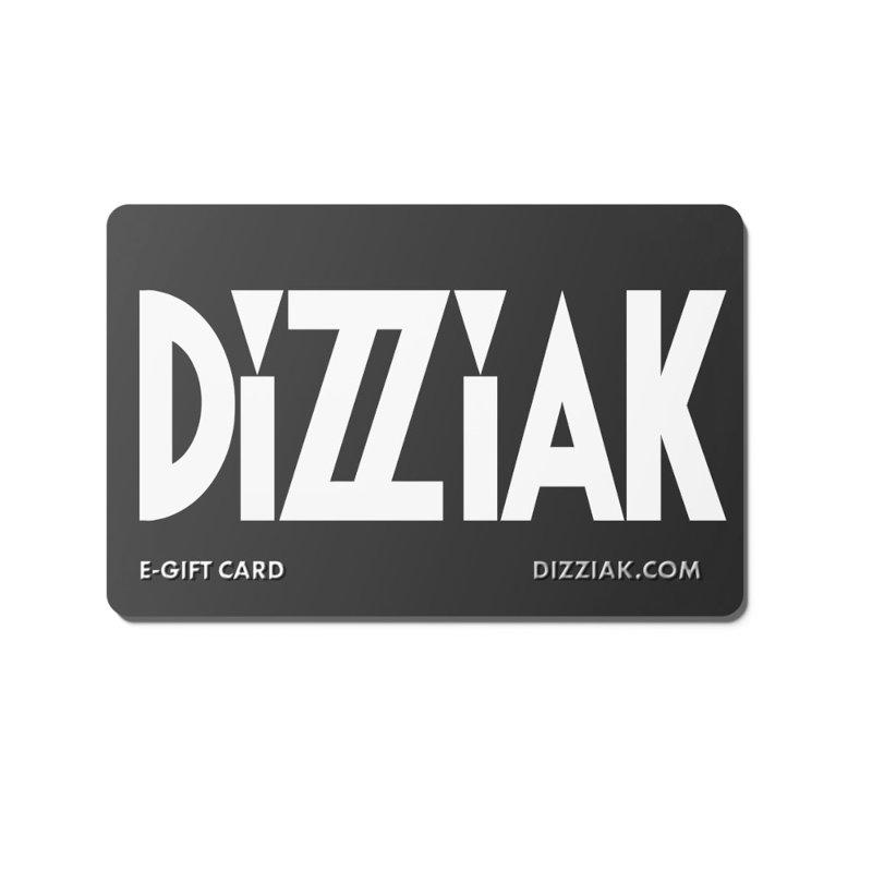 dizziak_giftcard
