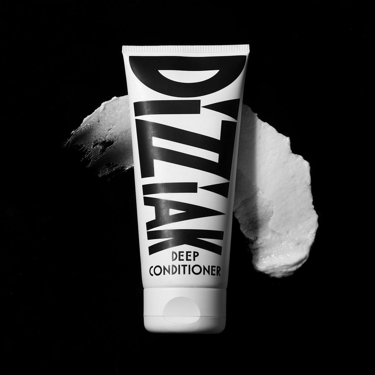 Dizziak Conditioner